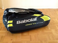 Sac de tennis Babolat Aero tennis bag