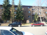 2 two Bedroom Apartment / Condo In The West End