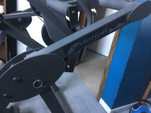 E-Motion elliptical by NordicTrack