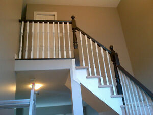 PAINTING SERVICES Kitchener / Waterloo Kitchener Area image 4