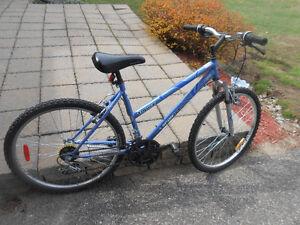 Bike, Velo, Bicycle, Bicyclette,Topaz Sportek