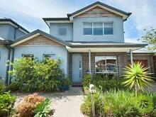 ||| ROOM FOR RENT ||| $190 P/W + Bills ||| ALTONA ||| Altona Hobsons Bay Area Preview