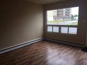 Spacious 4-Bedroom Rose Ave. Townhouse Available July 1