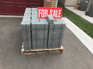 Landscaping Stones for Sale