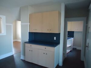 East End 2 Bedroom House Available Moose Jaw Regina Area image 4