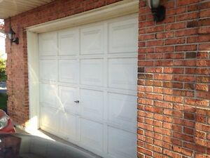 9x7 get a great deal on a garage door in ontario for 7x9 insulated garage door
