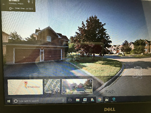 House for Rent In Meadowlands Ancaster