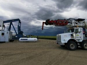 Service Rigs | Kijiji in Alberta  - Buy, Sell & Save with