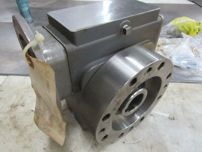 Winsmith Gear Stainless Steel Gear Reducer