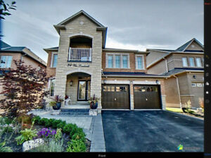 House for sale in Vellore Village, Vaughan, ON (Woodbridge)