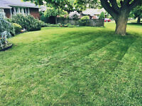 HEAT LANDSCAPING - GRASS CUTTING LAWN CARE & WINDOW CLEANING