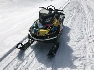 Tundra 2012 550f