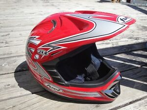casque enfant medium