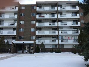 Renovated southend adult Condo