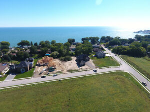 BUILDING LOT 20 HOUSTON Windsor Region Ontario image 2