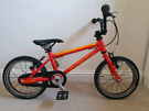 ISLABIKES CNOC 14 LARGE IN EXCELLENT CONDITION. ISLA BIKE