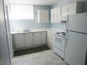 Family Home & Apartment - 16 Hoyles Rd - Carbonear - MLS 1134586 St. John's Newfoundland image 7