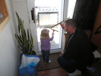 Provincial Window Cleaning