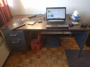 Free Office Table