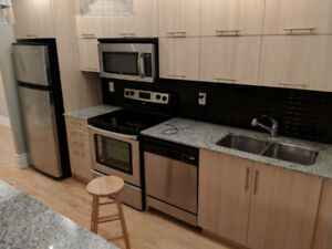 Kitchen cabinets for sale. Excellent condition.