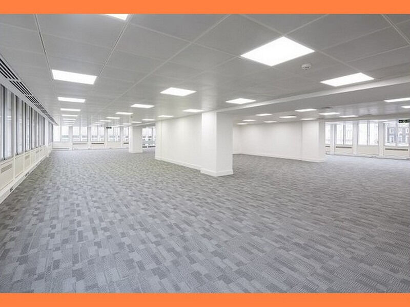 ( SW1Y - Pall Mall ) Serviced Offices to Let - £ 780