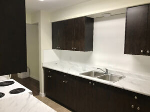 APARTMENT IN ABBOTSFORD FOR RENT