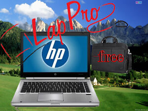 laptop HP Core i5 249$ Wow!!!!!!