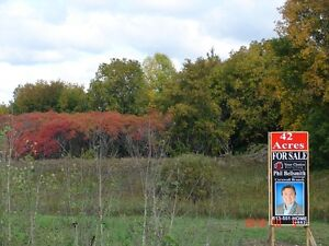 BRING YOUR OFFER. BUILD YOUR NEXT HOME HERE. Cornwall Ontario image 4