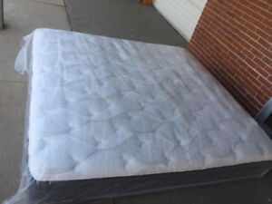 BRAND NEW KING SIZE KINGSDOWN MATTRESSES & DELIVERY