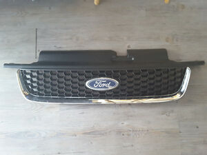 Grille avant de ford escape