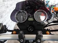 Yamaha XJR1300 Cafe Racer 2016 *BEST COLOUR and LOW MILES*