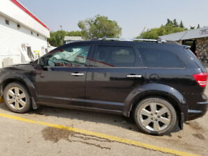 Dodge Journey 2010 for sale