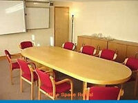 Co-Working * Wadsworth Road - UB6 * Shared Offices WorkSpace - Perivale