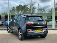 2020 BMW I3 HATCHBACK 125kW 42kWh 5dr Auto Hatchback Electric Automatic