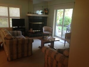 Lighthouse Point, Collingwood, 3-bedroom condo for rent