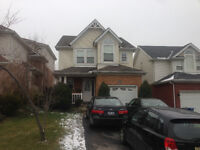 3 Bedrooms for Rent In High End Student House! (utilities incl.)