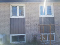 Affordable siding and roofing repairs / renewal!! Best prices!