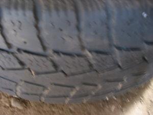 1/2 ton tires 10 ply -R