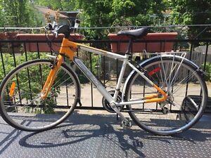 Vélo Bike à vendre