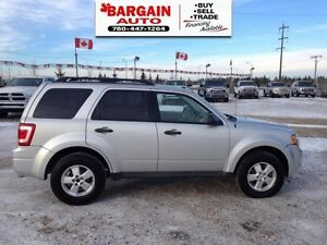 2009 Ford Escape XLT,V6,4X4