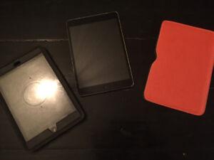 Ipad generation2 32g for sale