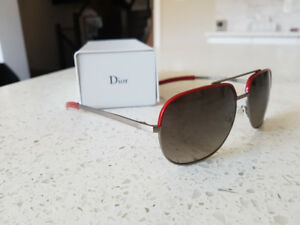Sunglasses Designer Dior NEW