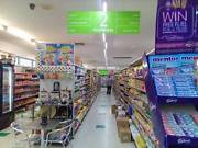 SUNNYBANK HILLS QLD -513 m2 RETAIL SHOP(Supermarket) FOR LEASE Sunnybank Hills Brisbane South West Preview