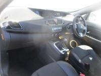 2011 Renault Scenic 1.4 Dynamique 5 door MPV