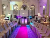 **TOP DJ FOR ALL OCCASIONS - GREAT PRICES - FUSION FUNCTIONS**