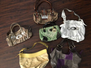 Brand name purses for sale