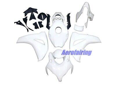 AF ABS Fairing Injection Body Kit for Honda CBR1000RR 2008 2009 2010 2011 CB