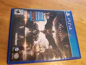 PS4 Games for really good price