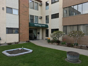 Spectacular location close to all amenities!