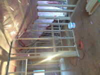 professionnal  insulation services done right